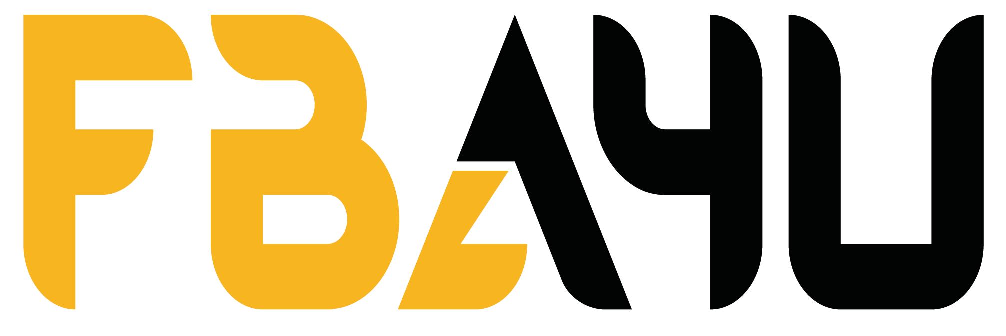 Amazon FBA4U